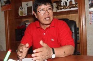 FDTA acatará movilización nacional del 4 de noviembre contra Ley Servir