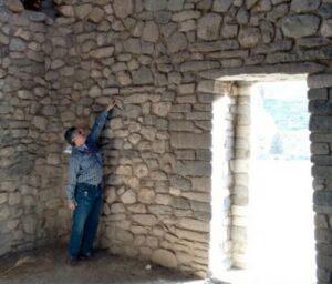 Ministerio de Vivienda lanza bonos para reconstrucción de viviendas en Caylloma