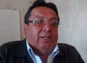 VIDEO. Ex ingeniero de municipio Mariano Melgar denuncia que inflaron costos en obra de alcantarillado