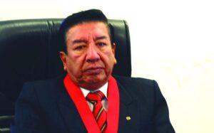 REPORTAJE. La ley del más fuerte en la Corte de Justicia de Arequipa