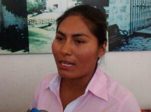 VIDEO. Revocadores piden la cabeza del alcalde Alfredo Zegarra