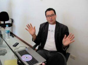 VIDEO. Piden nueva vacancia para alcalde Mariano Melgar por contrato irregular de trabajadores