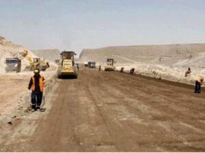 Carretera Arequipa – La Joya dejó una pérdida de 86 millones de soles a región