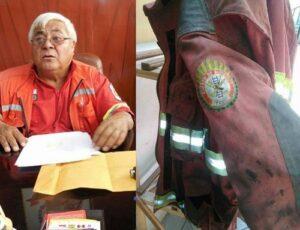 En diciembre llega desde Miami donación para bomberos de Arequipa