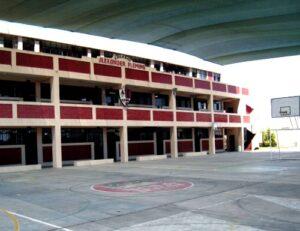 Indecopi falló en contra de colegio Fleming por maltratar a una menor dentro de la institución
