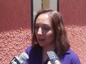 Fiscalía espera que PJ ratifique prisión para detenidos del caso Los Malditos de Chumbivilcas
