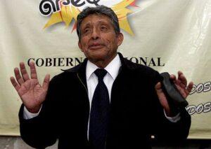 Fiscal decide en 15 días si acusa a Juan Manuel Guillén por caso Arequipa – La Joya