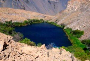 ARMA habría favorecido a empresa para construir hidroeléctrica en Mamacocha