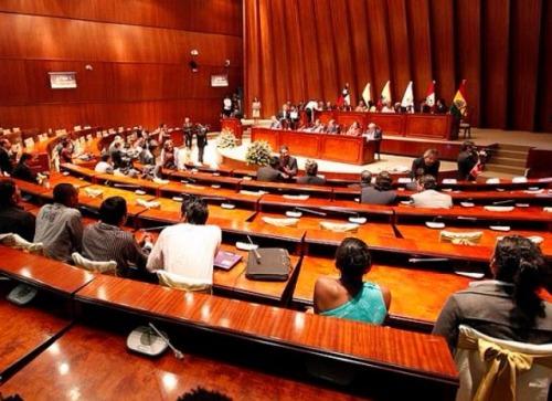 parlamento-andino