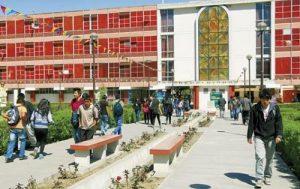 Contraloría procesa a 78 catedráticos de la UNSA por perjuicio de 255 mil soles