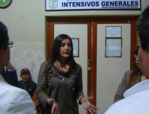 yamila-osorio
