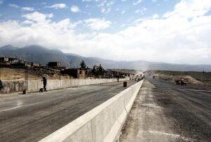 Caso Arequipa-La Joya paralizado por huelga del Poder Judicial