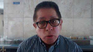 VIDEO. Director de Corpaidos: Inútil convenio entre el GRA y Cerro Verde para Educación