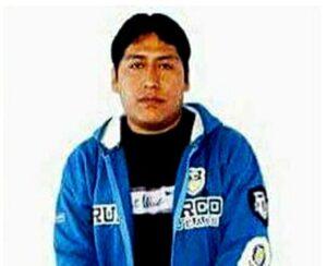 Asesinan a periodista mientras conducía programa de radio en Camaná