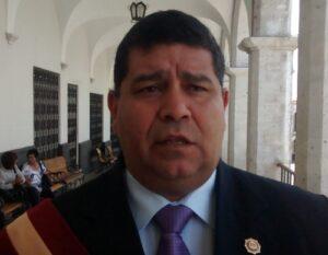 VIDEO. Ex jefe de campaña de PPK: Nunca se pidió cupos a candidatos al Congreso