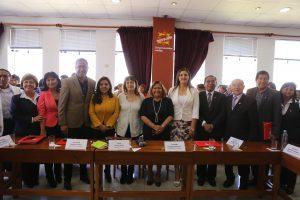 Declararían en emergencia los servicios de Salud en la región Arequipa