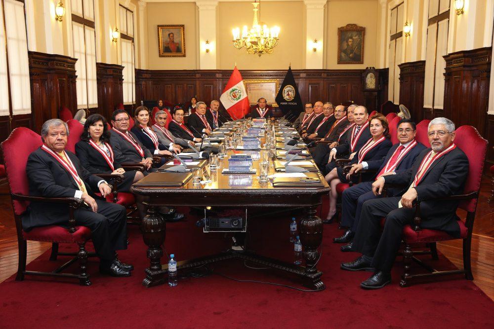 sala-plena-de-la-corte-suprema