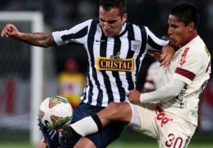 PNP cancela definitivamente partido Universitario – Alianza Lima en Arequipa
