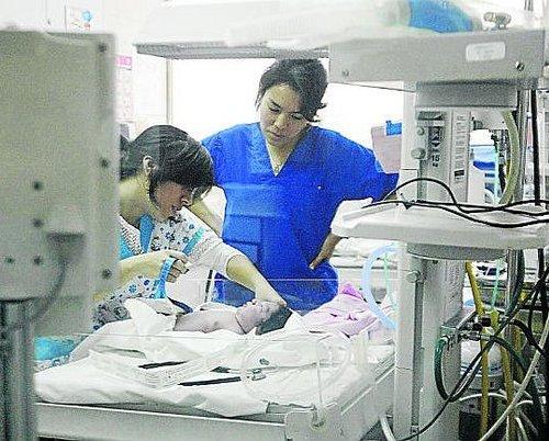 enfermeras-y-obstetras-aten-jpg_604x0