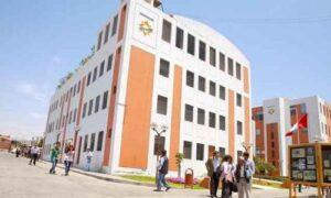 Gobierno Regional de Arequipa ejecutó el mayor presupuesto a nivel nacional