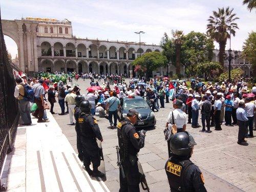 huelga-sindicatos