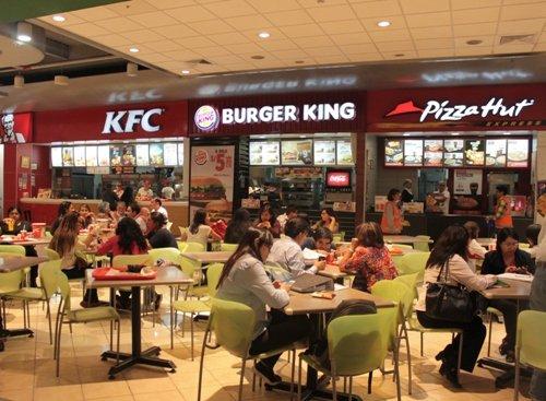 patio-comidas-mall