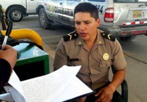 Son 17 policías investigados por vender gasolina de comisaría El Pedregal