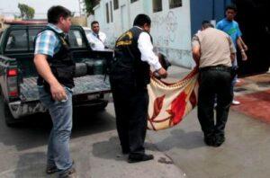 Acusado de violación se ahorcó en carceleta de comisaria de Alto Selva Alegre