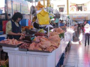 Reducción de hasta 50% de ventas por aumento en precios de productos de canasta básica
