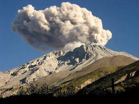 volcan-usabancaya
