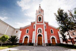 Gobierno Central invertirá más de 10 millones de soles en proyectos turísticos en Arequipa