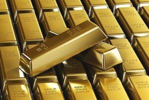 Roban un millón de soles en oro y plata tras atacar camión en Yura