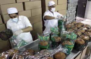 UNSA facilitará negocios a estudiantes mediante venta de panetones