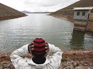 Inician proceso sancionador contra Pasto Grande por no dar agua al valle de Tambo