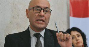 Nuevo Gerente en la Autoridad Regional del Medio Ambiente (ARMA)