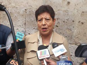 VIDEO. INEI busca apoyo de autoridades regionales para censo nacional de población