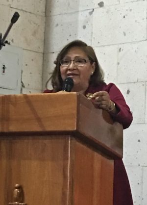Choquehuanca: 1 700 alcaldes son investigados por corrupción al terminar su mandato