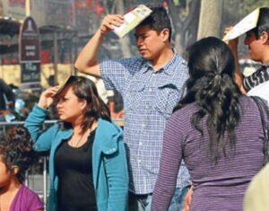 Buscan prevenir más casos de cáncer de piel en Arequipa y Moquegua