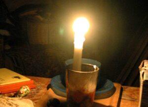 Del 1 al 3 de febrero 7 distritos de la ciudad sufrirán cortes de energía eléctrica