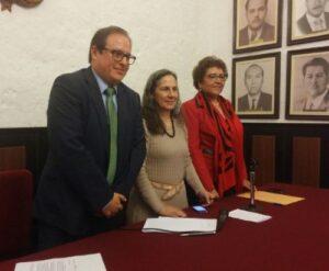 Conforman Plataforma Regional por el Derecho a la Educación y a la Igualdad