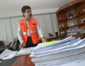Hoy anunciarán 8 nuevos gerentes de la Municipalidad Provincial de Arequipa