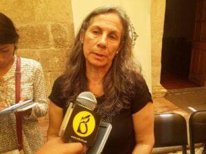 """Ex ministra Salas: """"No comprendo oposición a equidad de niños y niñas"""""""