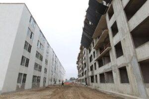 Plan Municipal de Vivienda iniciará el 1 de marzo en el Coliseo Arequipa