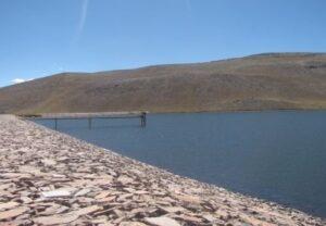 Construcción de 3 represas para la región serían una realidad