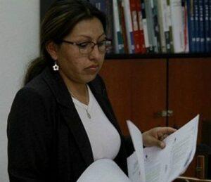 Fiscalía anticorrupción desde Lima monitorea caso Arequipa – La Joya