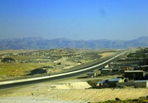 Fiscal caso Arequipa – La Joya asegura tener elementos para acusación
