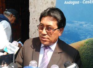 Consejo Regional amplía a 100 los distritos de la región en estado de emergencia