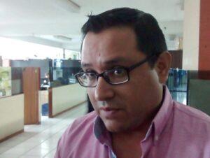 VIDEO. Arequipa invertirá 100 mil soles para restaurar señalización vial