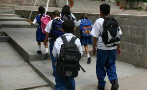 Año escolar se extenderá hasta el 12 de enero dice GREA