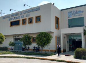 Medicamentos para el cáncer en Perú cuestan hasta cinco veces más que en otros países